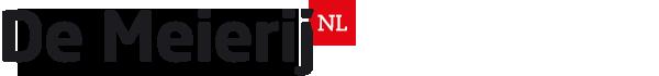 Logo meierij.nl