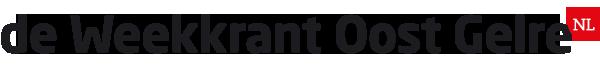Logo weekkrantoostgelre.nl