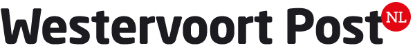 Logo westervoortpost.nl