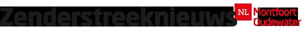 Logo zenderstreeknieuws.nl