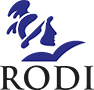 Logo rodi.nl/haarlemmermeer