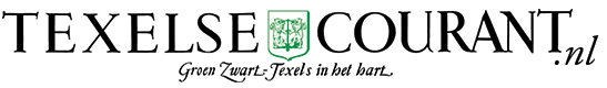 Logo texelsecourant.nl