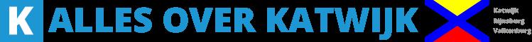 Logo allesoverkatwijk.nl