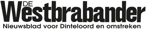Logo dewestbrabander.nl