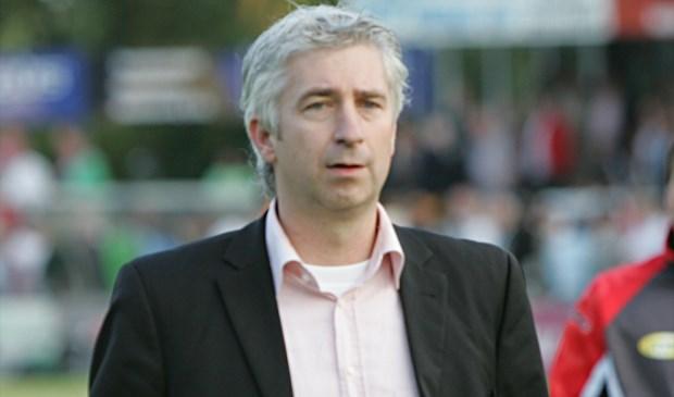 Maarten van Vugt wint met O.S.S.'20 in Heerlen