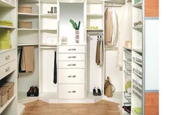 Tips Kamer Inrichten : Tips voor het inrichten van je woning