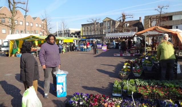 markt 26 uden