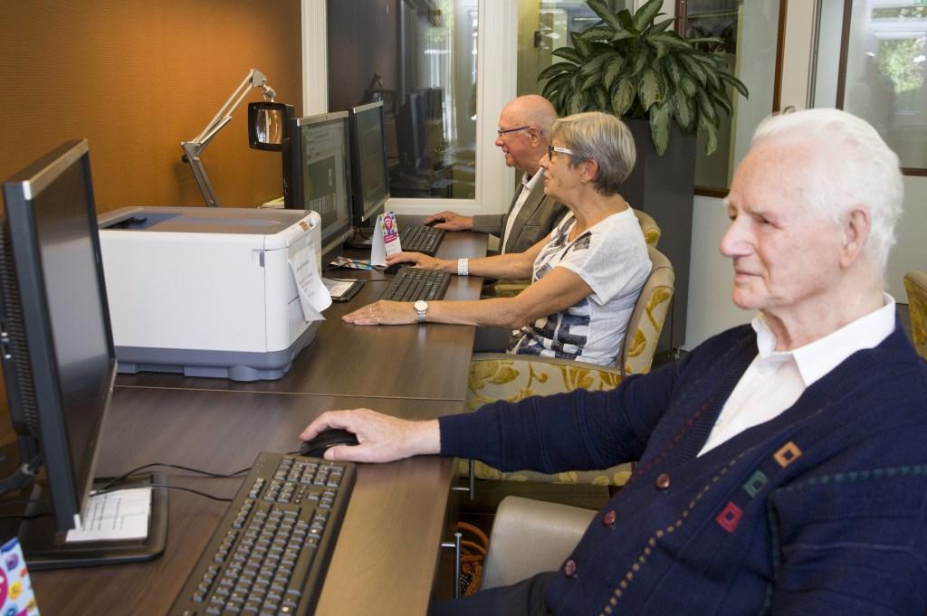 overzicht diensten brabantzorg [advertorial]Brabantzorg Ouderenzorg Nieuwe Stijl #7