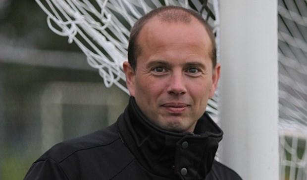 Jordy van Boxtel (Foto: Peter Kuijpers)