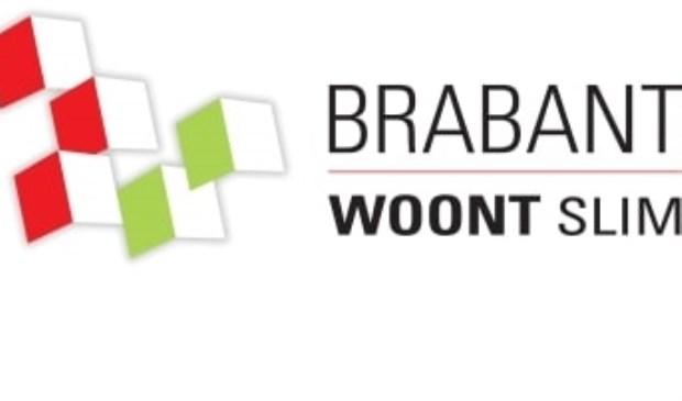 De gemeente Meierijstad sluit aan bij Brabant Woont Slim.