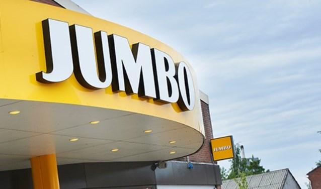 Jumbo opent op woensdag 12 december de deuren van een nieuwe supermarkt in de omgebouwde EMTÉ winkel aan de Stationsstraat 11 in Veghel.