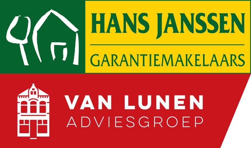 Hans Janssen Garantiemakelaars heeft per 1 november de werkzaamheden op het gebied van de woningmakelaardij overgenomen van Van Lunen Adviesgroep in Boxmeer.