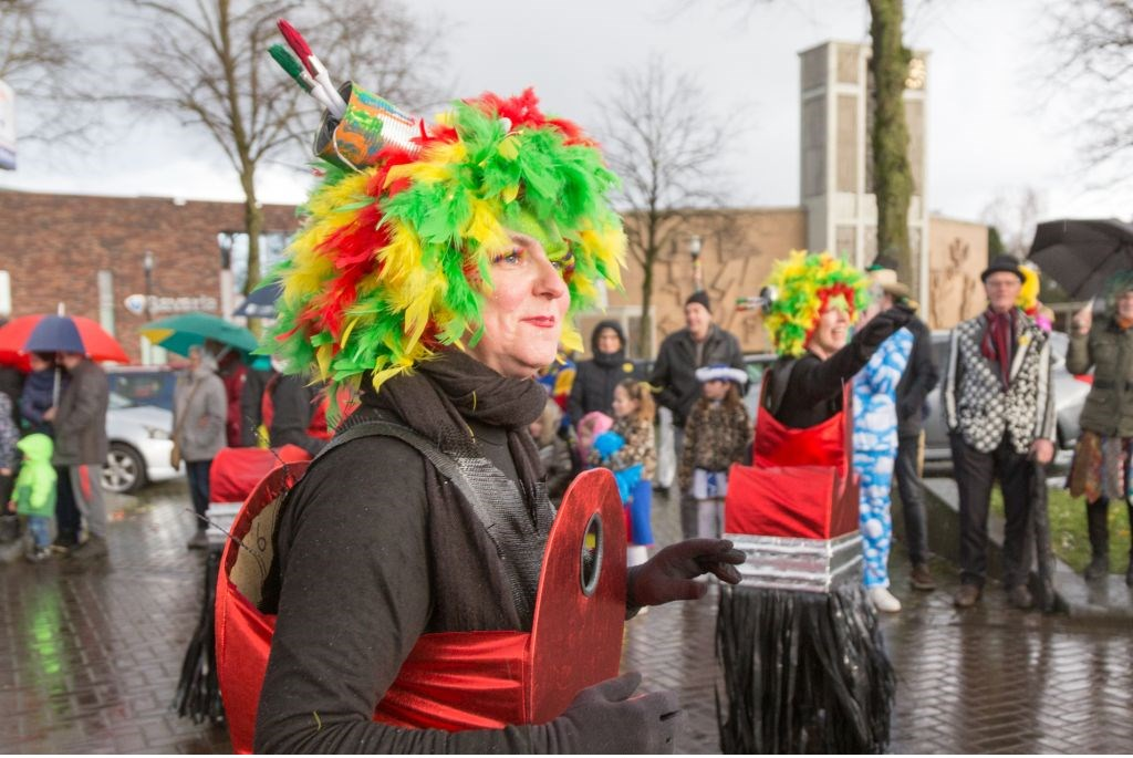 © Kliknieuws De Maas Driehoek