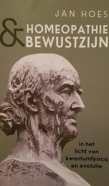 Boek Jan Hoes.
