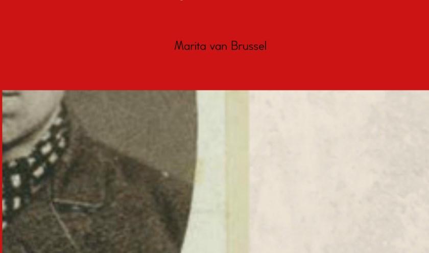 'SCHONE PORTRETJES; Brabantse buitenbeentjes in de negentiende eeuw' .