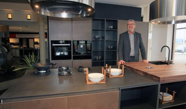 Altis Keukens Oss : Altis keukens op woonboulevard biedt totaalplaatje