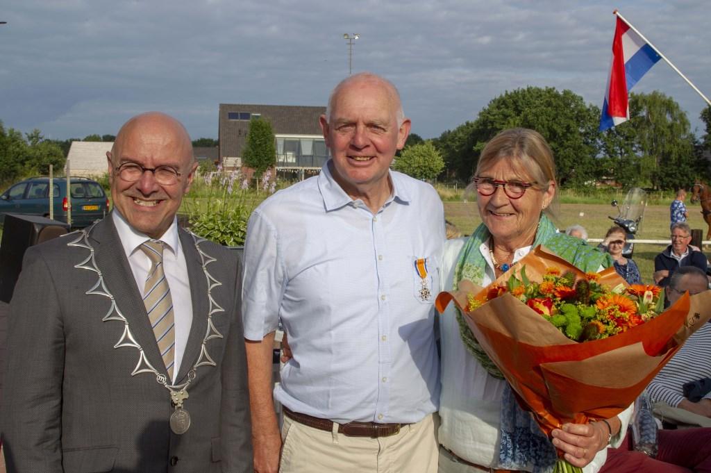 Foto: Ties van Dooren © Kliknieuws Veghel