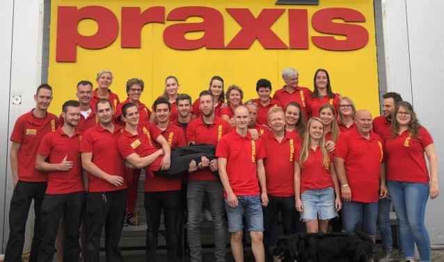 Praxis Kranen Keuken : Praxis deskundig advies en service voor alle makers