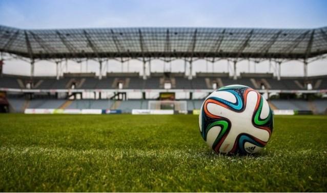 Doe mee met Eredivisie Voetbal Poule.