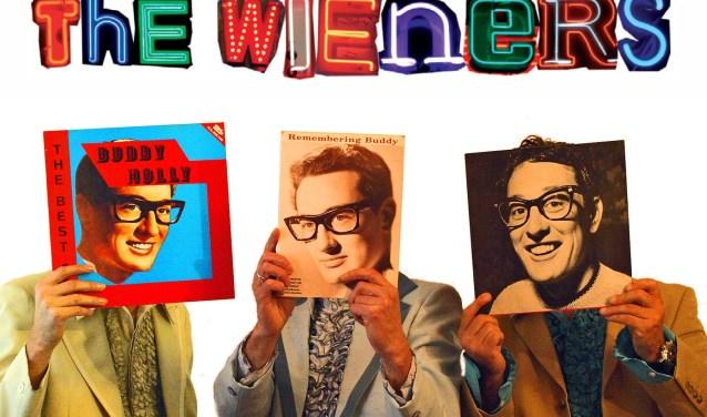 The Wieners