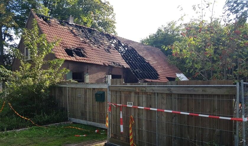 Van een autobrand, brandstichting in een woning, aanslag bij een café tot het gooien van molotovcocktails in een woning: Oss was in 2018 het decor van zeer extreem geweld.