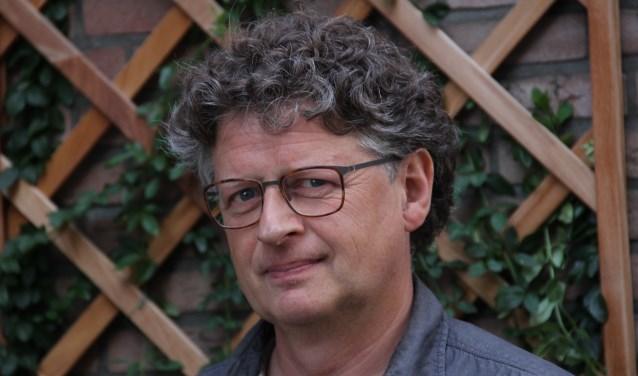 Marc Tooten