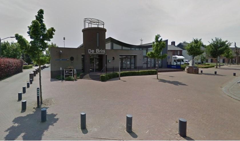 De Brink (Foto: Google Maps).