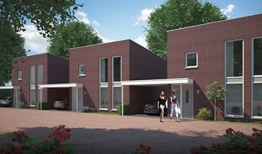 (Foto: www.privilege-berghem.nl)