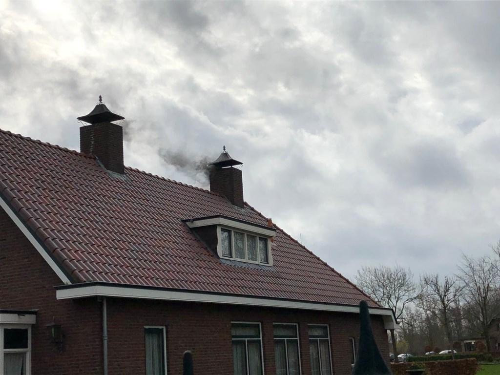© 112 Brabantnieuws