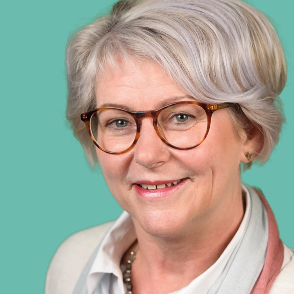 Ingrid Voncken.  © Kliknieuws De Maas Driehoek