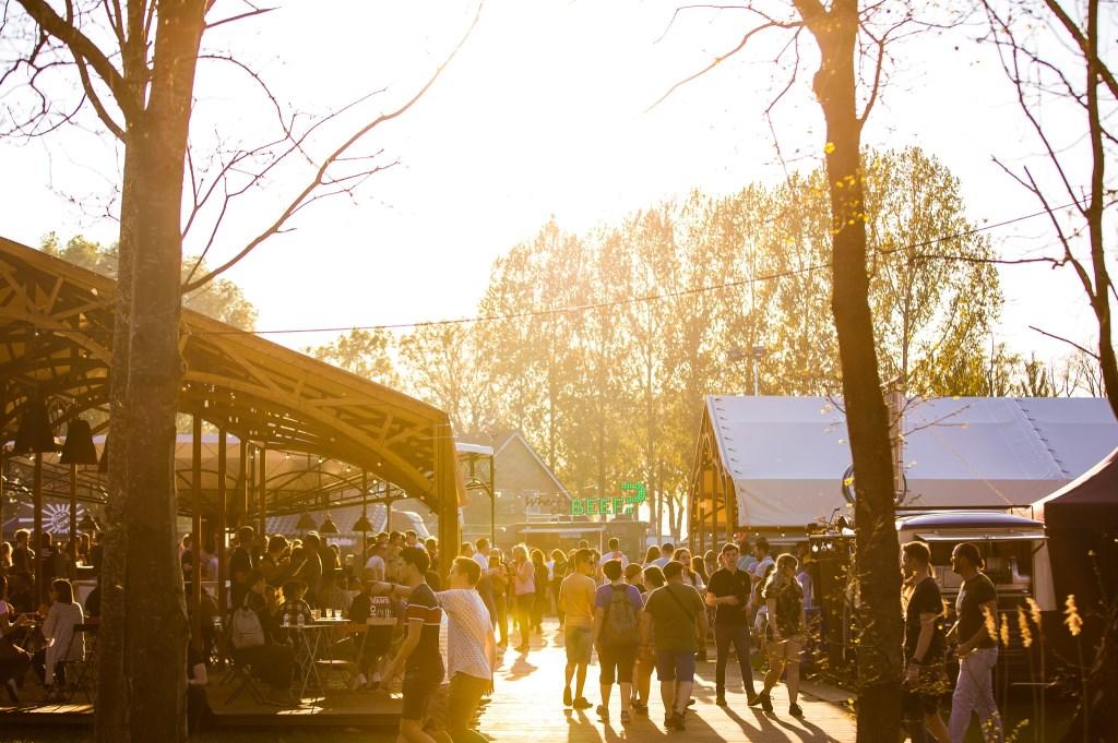 foto: tomdoms.com  © Kliknieuws Veghel