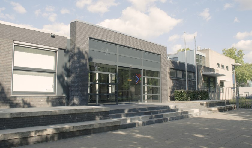 Het Hooghuis locatie Den Bongerd.