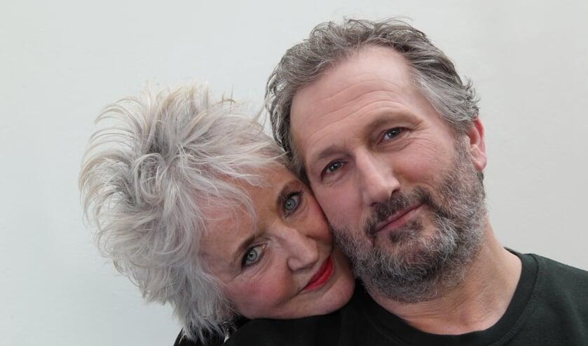 beste dating websites voor meer dan 60s