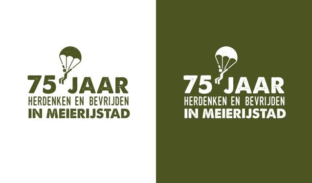 Meer info over het programma is te lezen op: meierijstadherdenkt.nl.