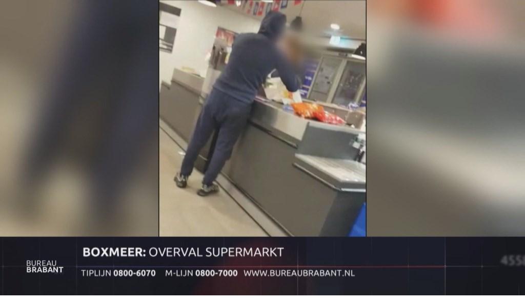 Foto: politie.nl  © Kliknieuws De Maas Driehoek