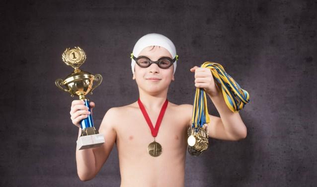 Wie geef jij op voor de Sport- en Cultuurprijs?
