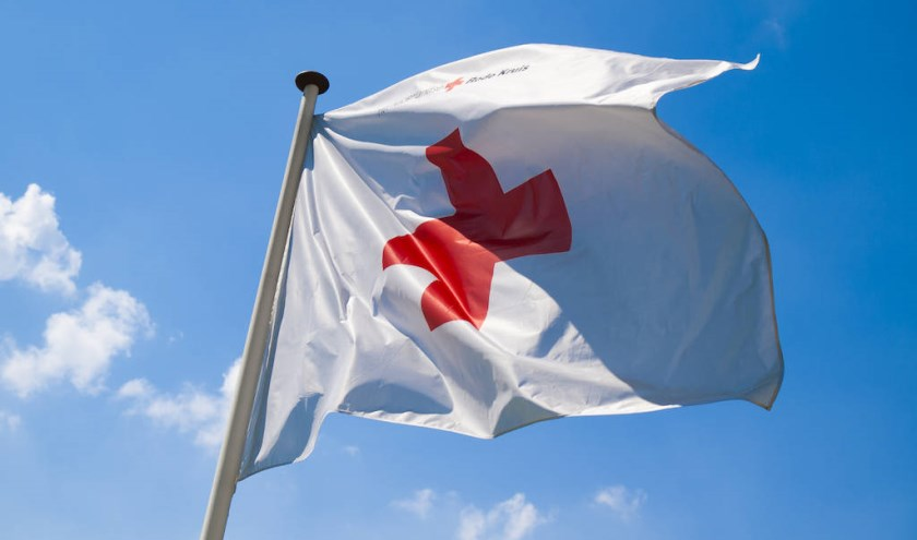 (foto: Rode Kruis)