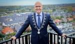 'Ik heb veel waardering voor Van den Bogaard'