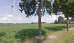 Vragenlijst over windmolens in Veghel