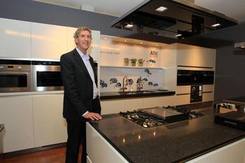 Altis Keukens Oss : Altis keukens blijft groeien