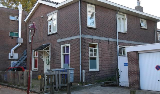 De vraag is of de gehuisveste arbeidsmigranten hun plek in centrumwoningen willen inruilen voor een 'Polenhotel'?