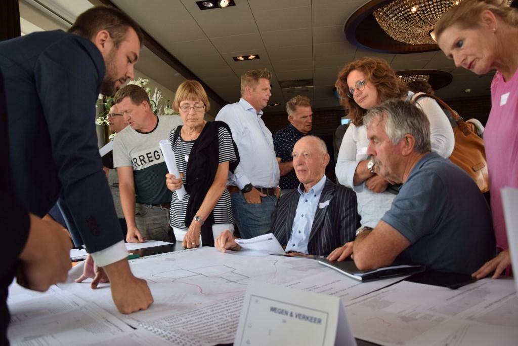 Gebroeders Zwanenburg kiezen voor Hubo   KOBR: het nieuws