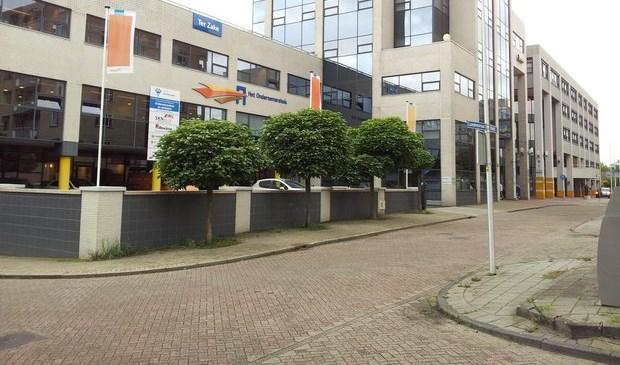 De bijeenkomsten op 15 en 16 mei worden in Zoetermeer gehouden bij Ter Zake Het Ondernemershuis aan de Markt 3 in het stadscentrum. (Foto: tzho.nl)