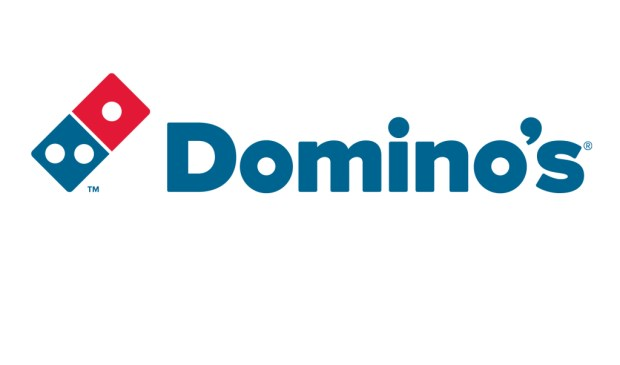 Domino's Delivery Expert @ Domino's 10048 Dyer St, El Paso TX 79924
