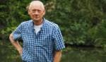 John Brosens (71)