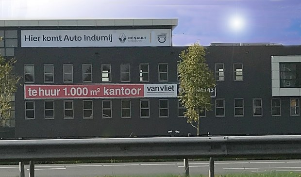 Renault Garage Barendrecht : Used renault laguna estate your second hand cars ads
