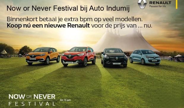 Renault Garage Barendrecht : Occasion renault autobedrijf noteboom