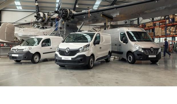 Renault Garage Barendrecht : De schakel barendrecht nu extra veel voordeel op renault