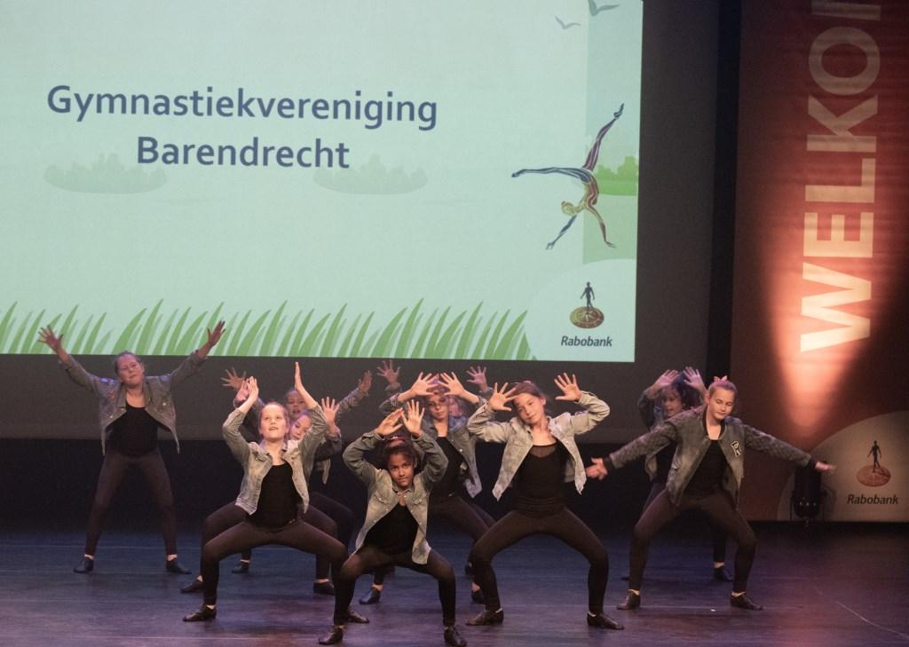 Foto:  © Baruitgeverij