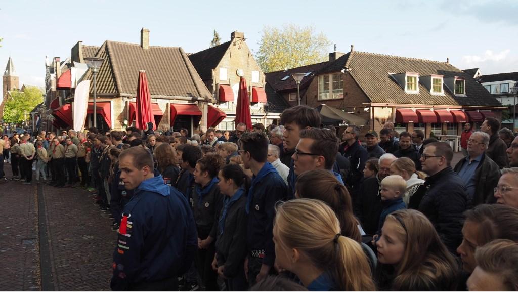 © Baruitgeverij